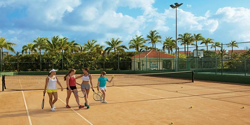 NOLPC_TennisCourt_1A
