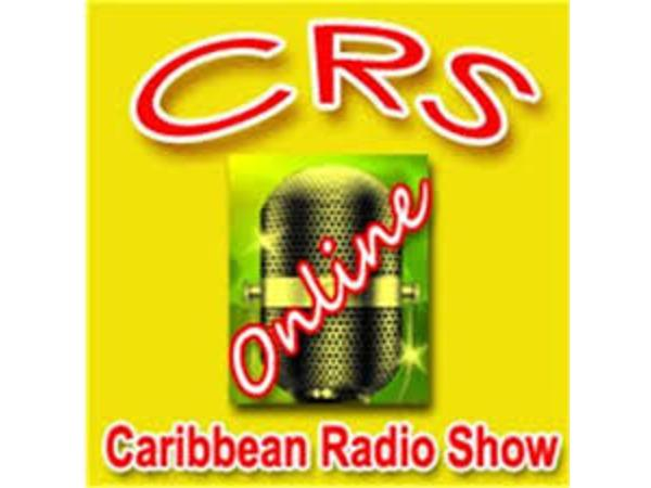 381: Reggae Wednesdayz – Good music with Hopeton Brown