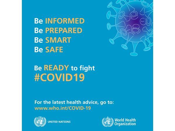 377: Live with Peta Di Diva #Coronavirus
