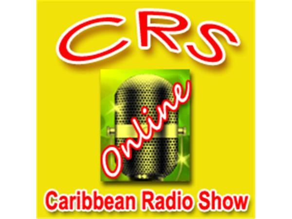 513: CrsRadio Sunday Morning Reggae Gospel  Praise