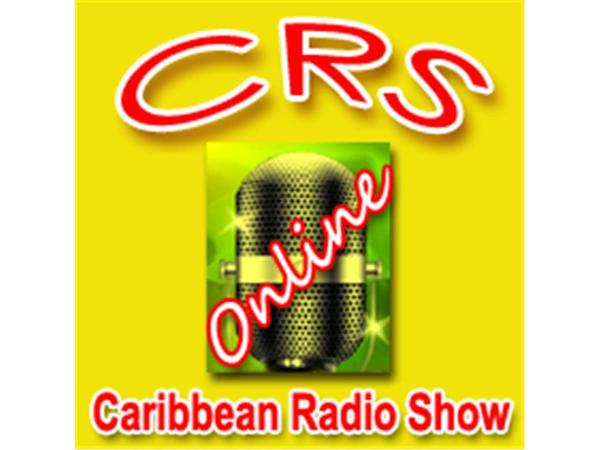 142: Caribbean Radio Show  11:30pm and Slow grinding