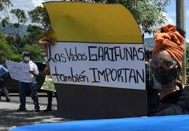 Belize's Garifuna Council denounces abuses on Honduras' Garifuna people