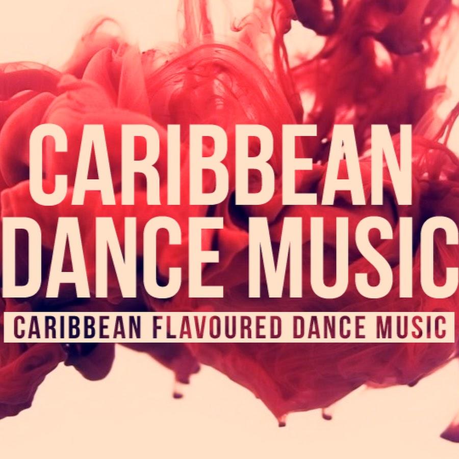 Caribbean Dance Music
