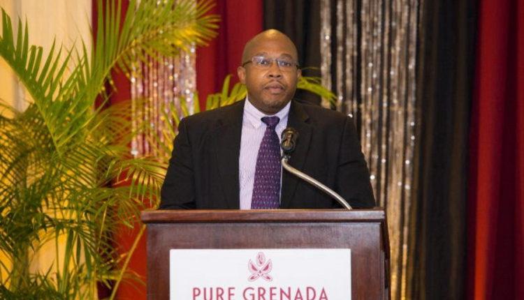 Region observing Caribbean Tourism Month