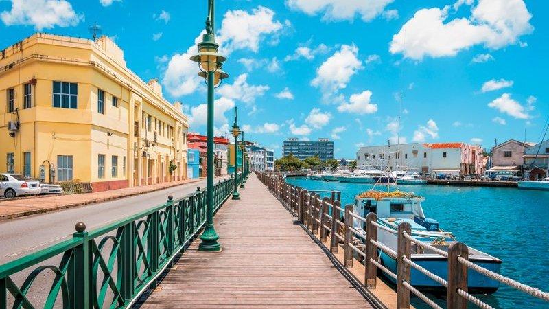 Caribbean Tourism Organization to Perform Tourism Skills Audit
