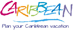 Caribbean tourism development, statistics & information