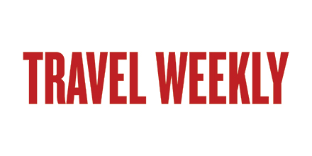 Travel Weekly Caribbean news and features