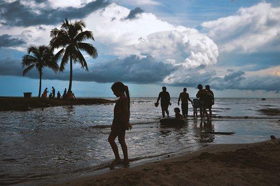 2020: Best of Caribbean Tourism