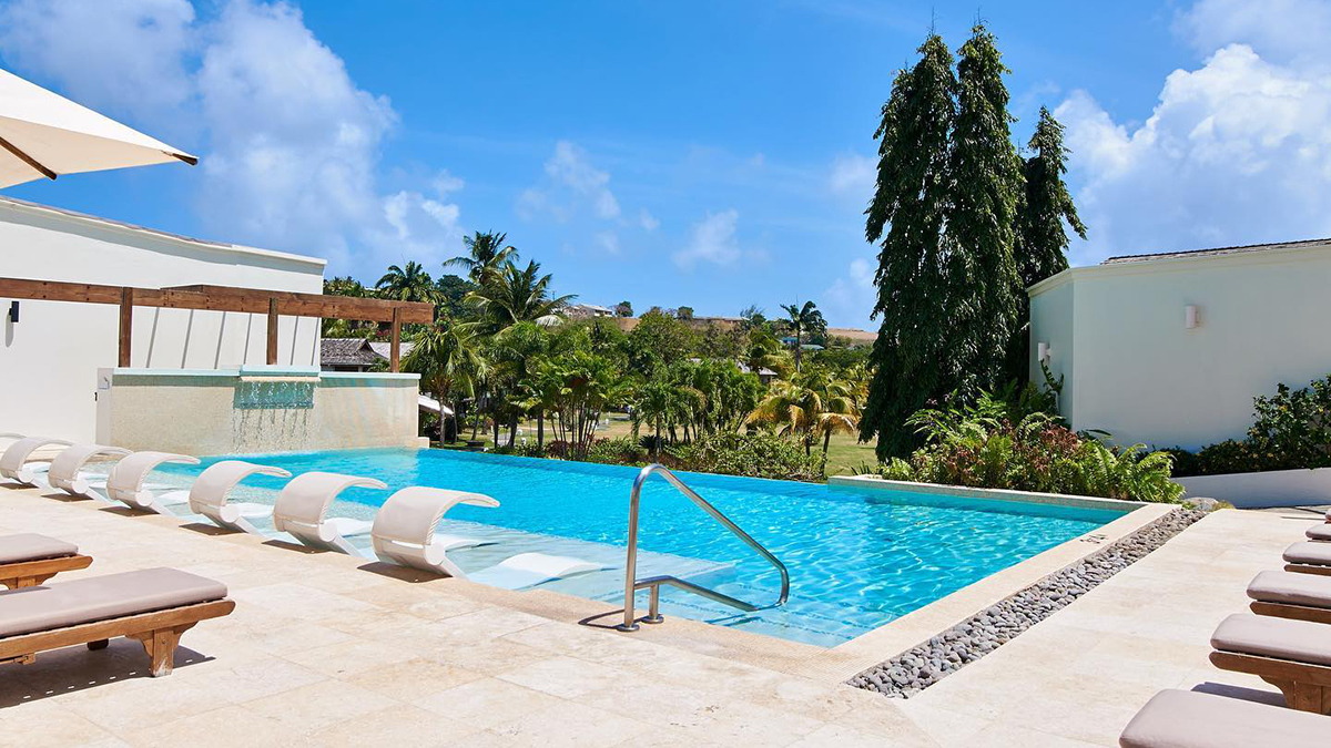 Where You Can Stay in Grenada Right Now Caribbean Journal