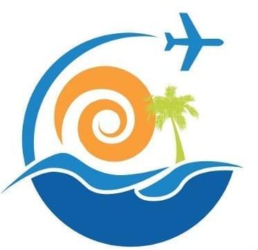 Caribbean Tourism Organization CTO