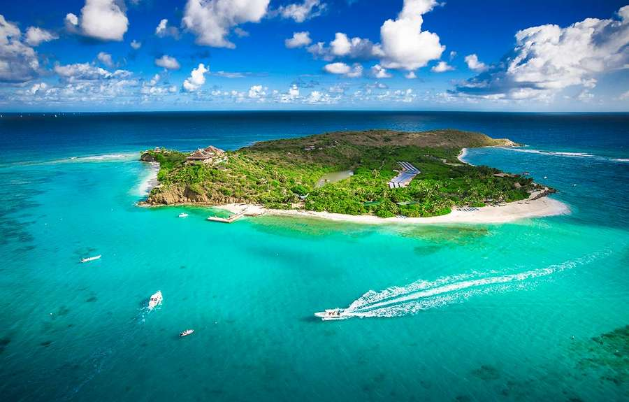 Caribbean Island Re-Opening Dates for Tourism, post coronavirus lockdowns