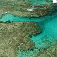 The Nature Conservancy publishes first-ever detailed maps of all Caribbean