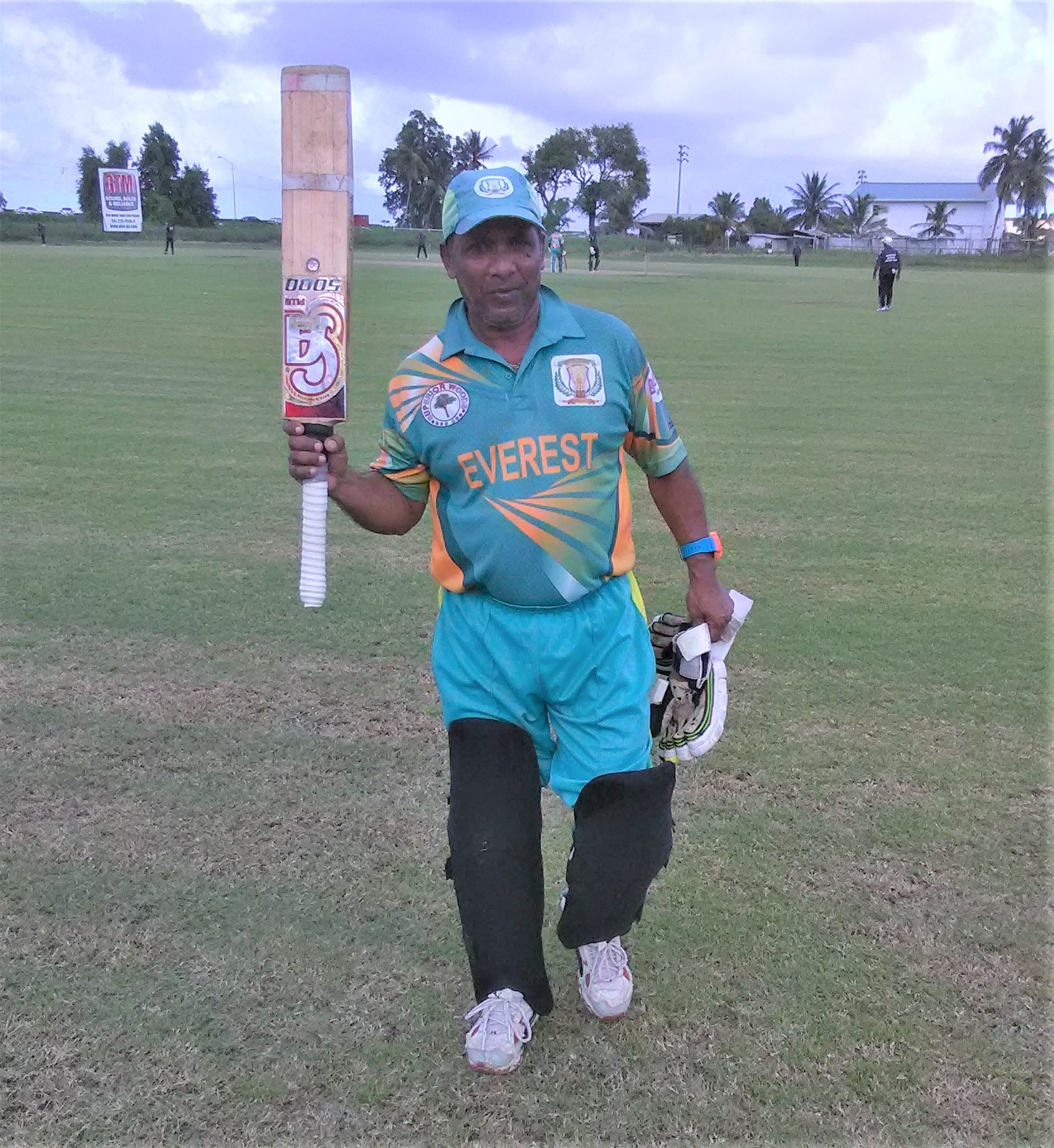 Jai Hind Jaguars, West Dem Masters favoured for finals