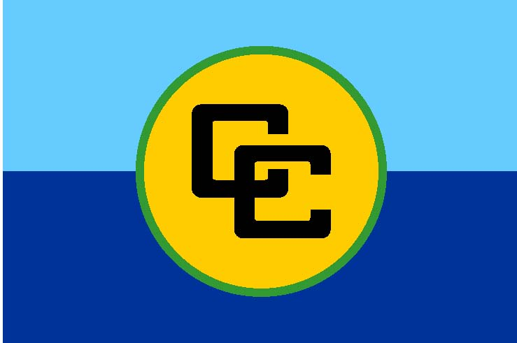 CARICOM to Deploy Election Observation Mission to Belize