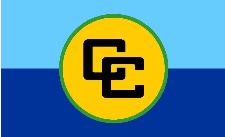 CARICOM to Deploy Election Observation Mission to Belize