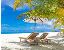 The Impact of COVID-19 on the Caribbean Tourism Industry