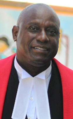 Guyana poised to yield economic benefits from arbitration laws –