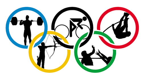 Dominican athletes to benefit from Olympic training in Guadeloupe