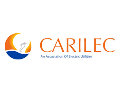 CARILEC To Members
