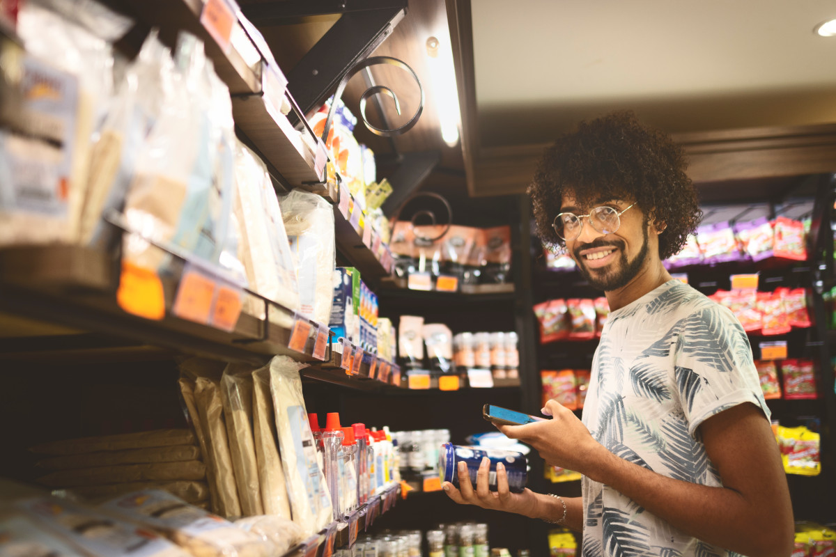 A love letter to NYC bodegas, the stores that keep
