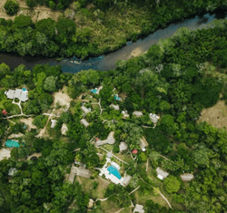 Why Belize Stands Out As One of The Best 2020-