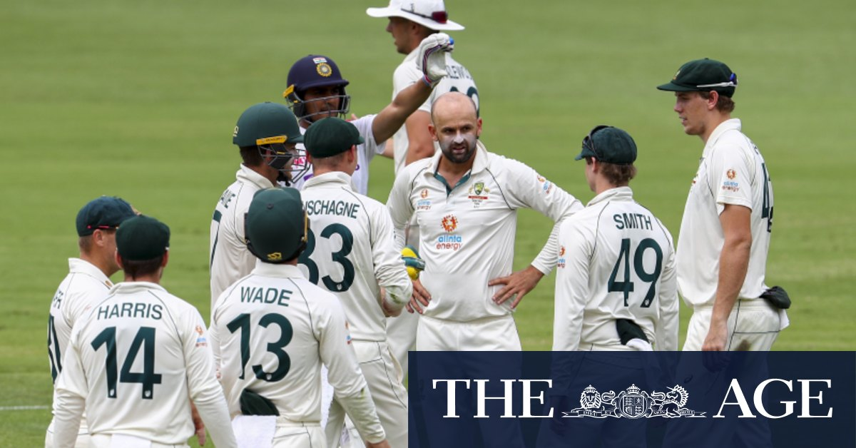 Players' boss against Test stars 'jumping the queue' for vaccine