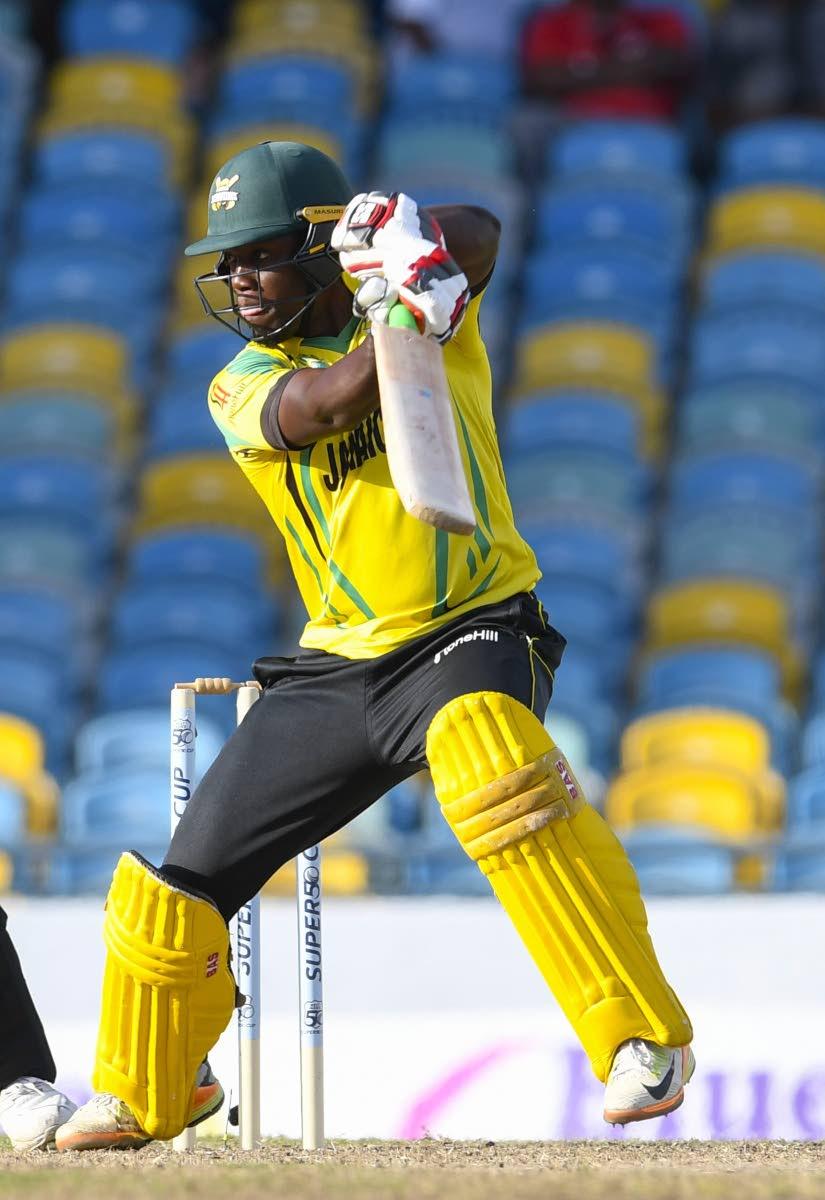 Bangladesh tour could spawn 'fruitful careers': Adams