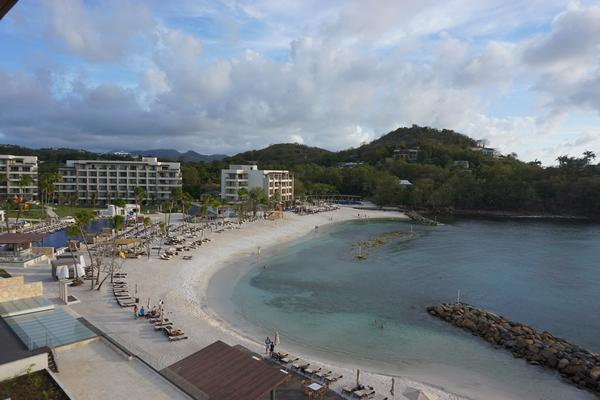 Caribbean Destinations and Sellers Scramble To Adjust To CDC Changes