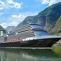 Holland America Line's 2021-2022 Caribbean cruise season that includes New