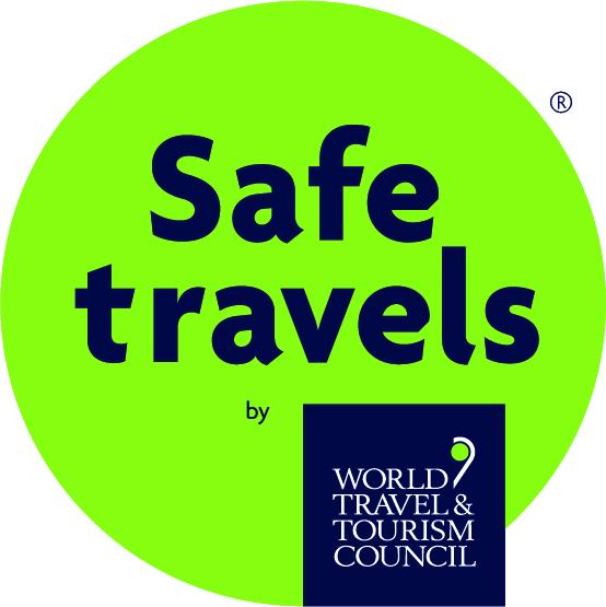 Belize Receives Safe Travels Stamp from World Travel & Tourism