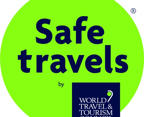Belize Receives Safe Travels Stamp from World Travel & Tourism