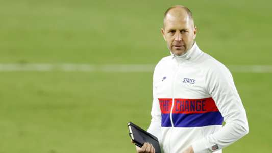 USMNT name squad with 10 uncapped players to face Trinidad