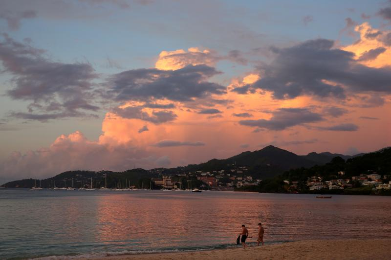 New COVID-19 test rules create hurdles for tourist-heavy Caribbean