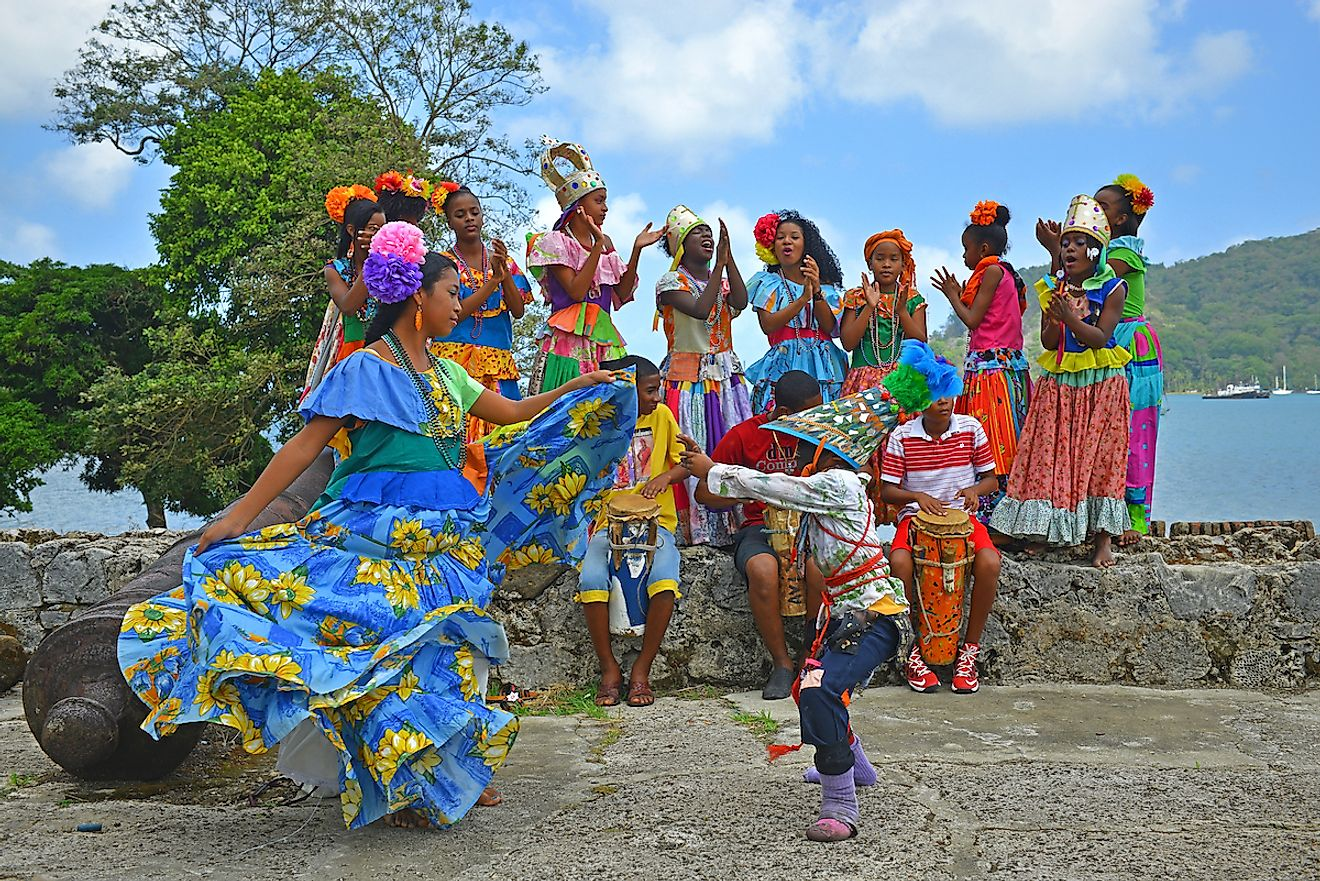 10 Fascinating Facts About Caribbean Culture