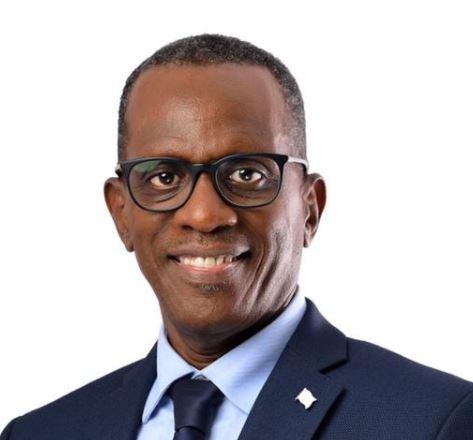 SLP Leader Thanks Barbados, Dominica For COVID-19 Vaccine Donation