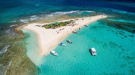 Anguilla 2021: Best of Anguilla Tourism