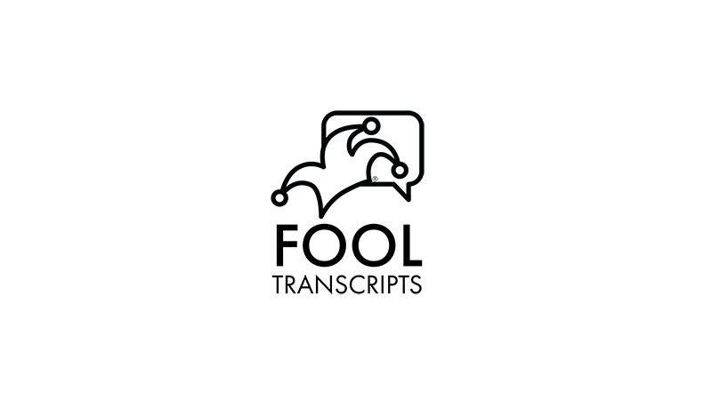 Fortis Inc. (FTS) Q4 2020 Earnings Call Transcript