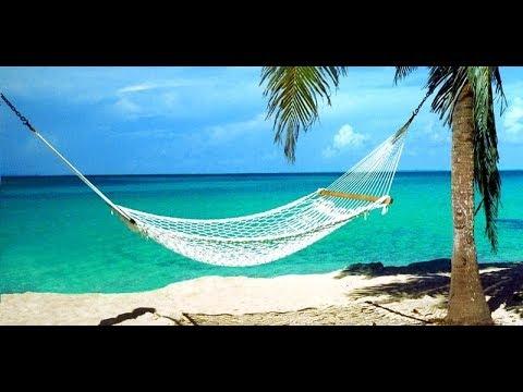 THE FUTURE OF JAMAICA AND CARIBBEAN TOURISM