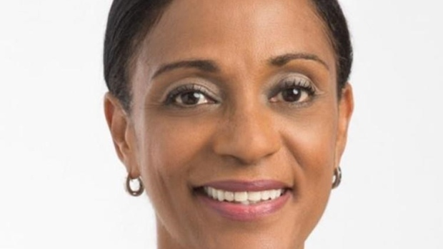 MLSE diversity, inclusion executive looking to make a difference inside
