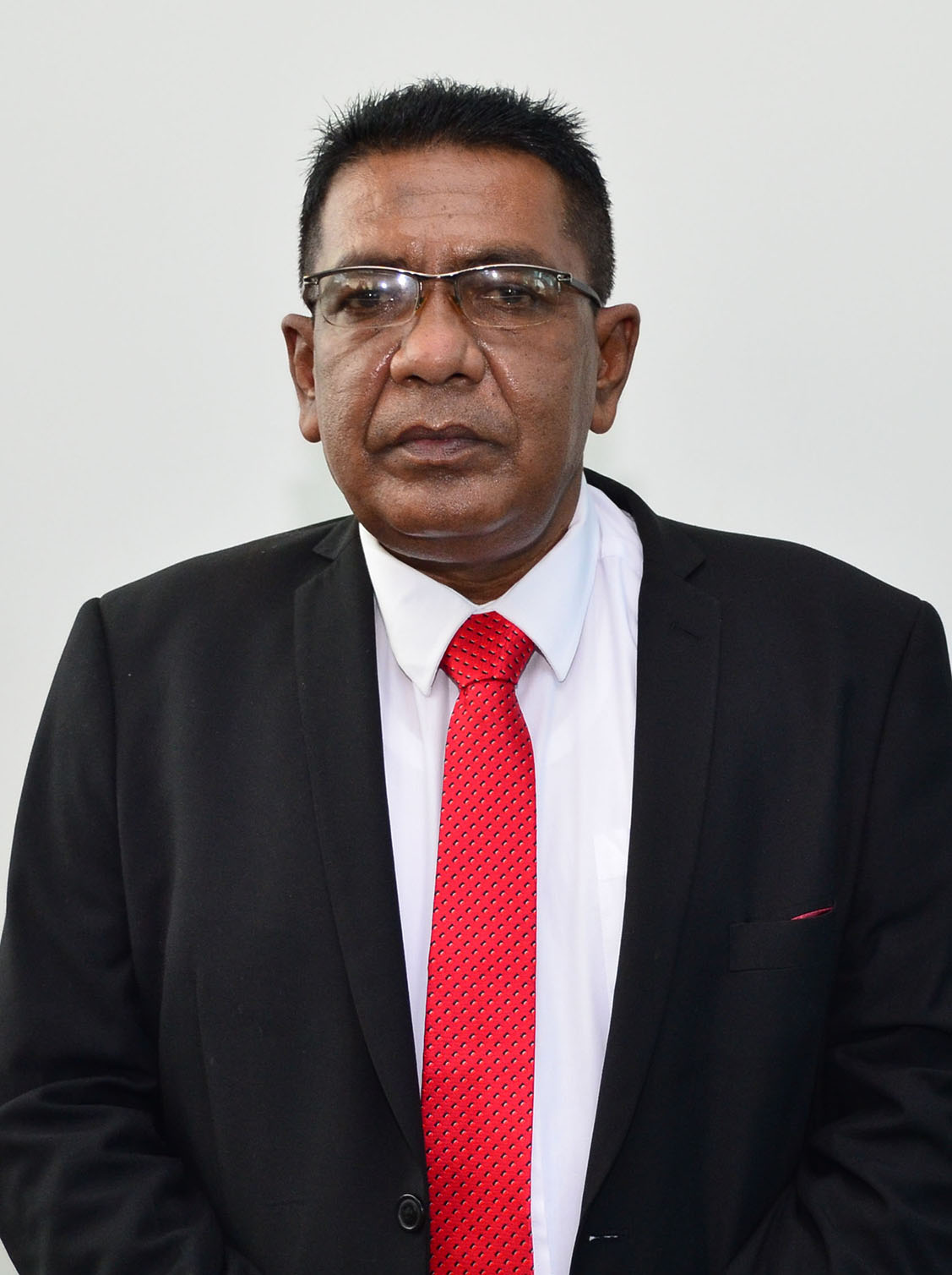 Guyana yet to release programme to mark Year of Fruit