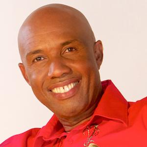Red-Plastic-Bag-Soca-Calypso-Barbados caribbean music calypso soca reggae island music