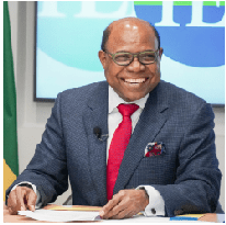 Gastronomy Forum Series to Boost Jamaica's Readiness for Tourism Rebound