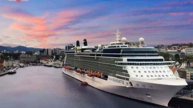 Best Local Cruise Ship Musicians for Hire