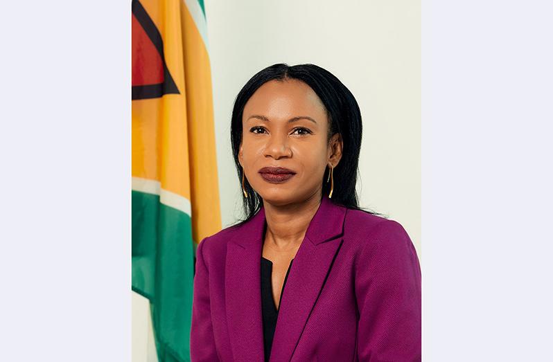 Guyana to participate in Dubai Expo