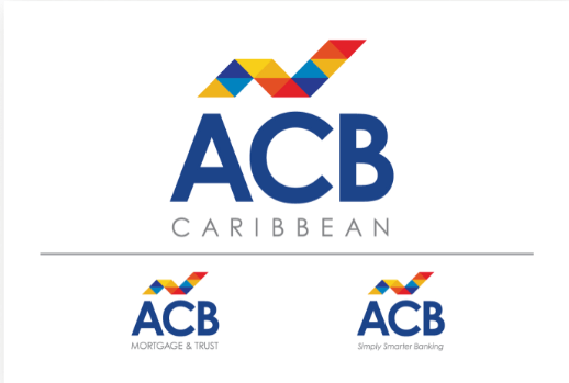 'New Look' ACB Caribbean contributes to A&B's vaccine programme
