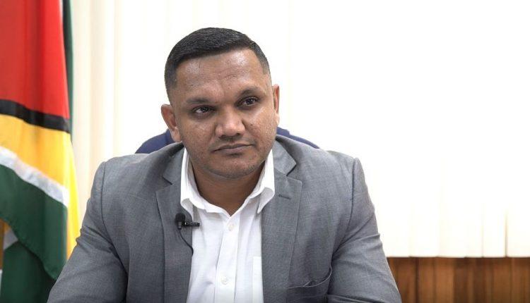 India in talks with Guyana to buy Stabroek Block oil