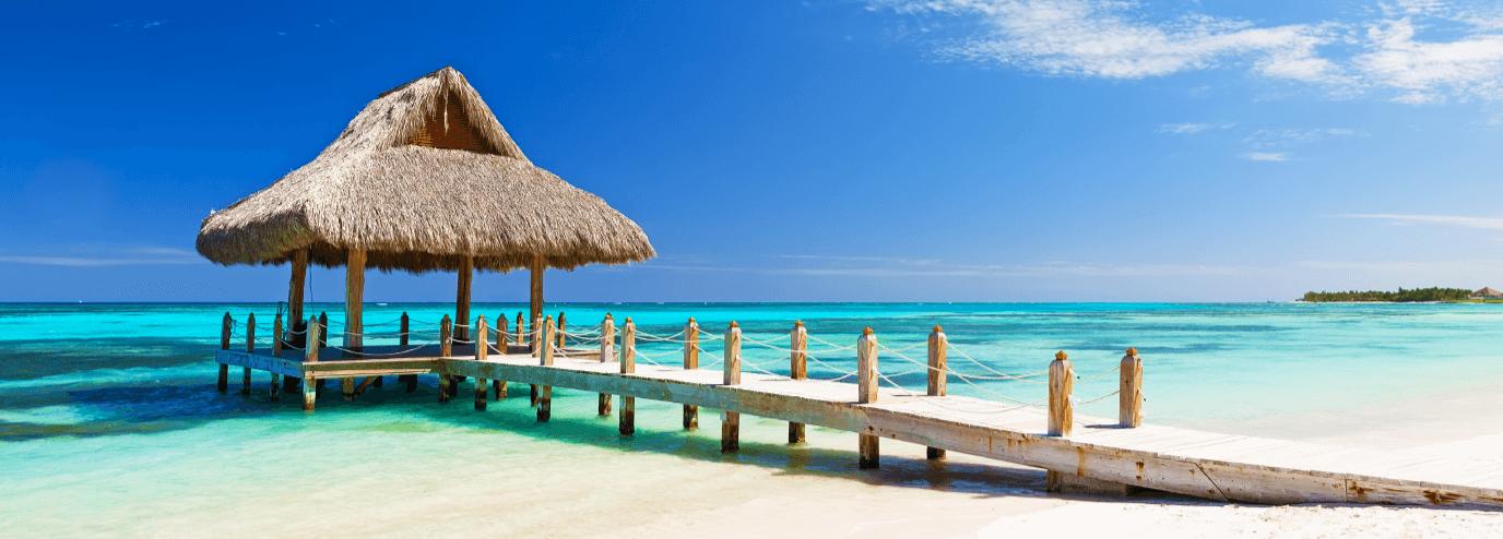 Caribbean Holidays 2021/2022