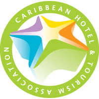 Caribbean Hotel and Tourism Association Launches 'Forward Together' Initiative