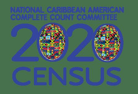 HOME of the Institute of Caribbean Studies