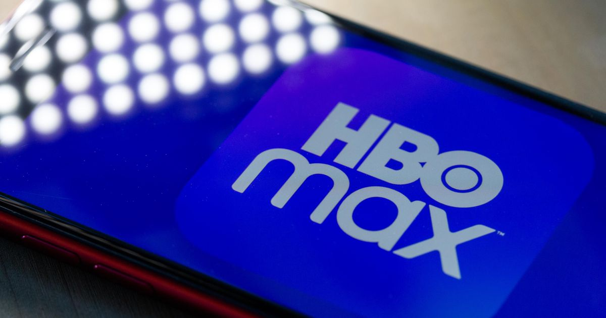 HBO Max: Everything to know about the HBO app streaming